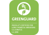 greeguard