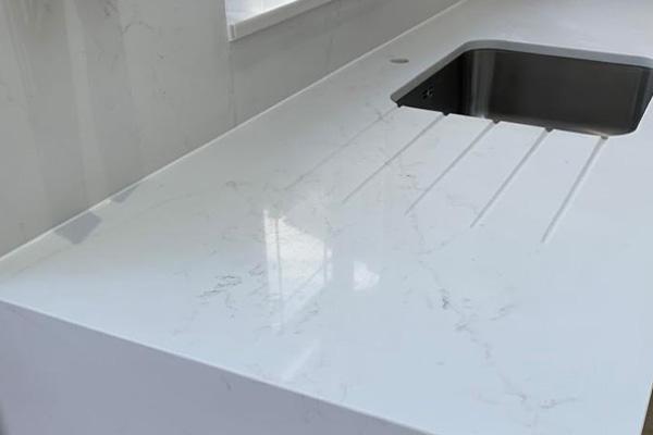 worktop-1-white-swan