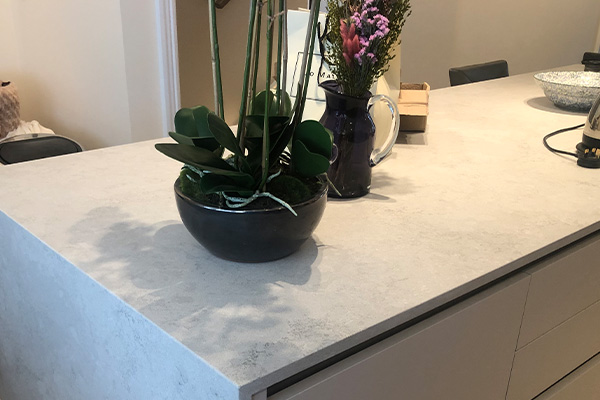 worktop-5-coral-white